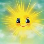 Hi,sun pc.