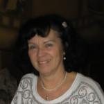 Tatjana Sitenská
